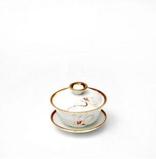 kiln-glazed-porcelain-gaiwan-tea-cup