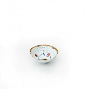 lotus-pond-porcelain-tea-cup