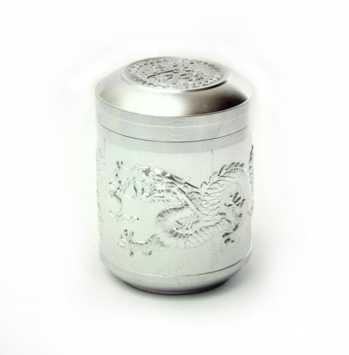 dragon-and-phoenix-stainless-steel-tea-caddy