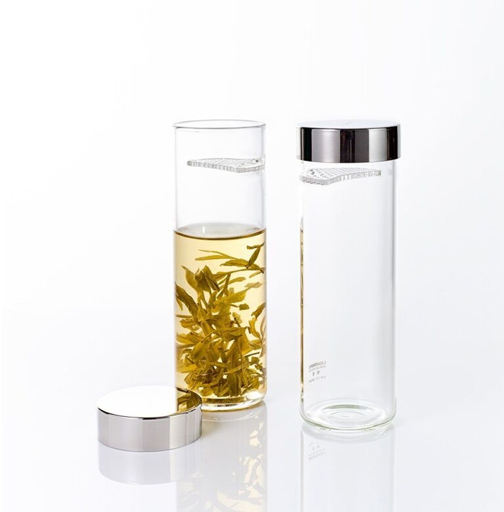 glass-tea-bottle