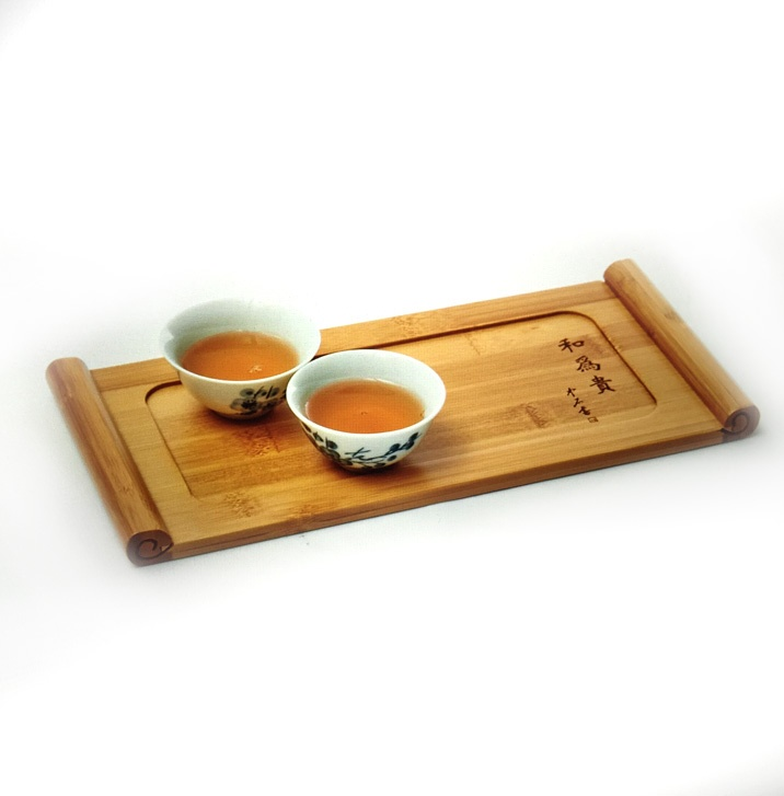 rectangular-wooden-tea-tray