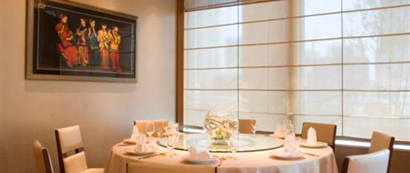 Si-Chuan-Dou-Hua-Tokyo-private-dining-room Locations | Si Chuan Dou Hua